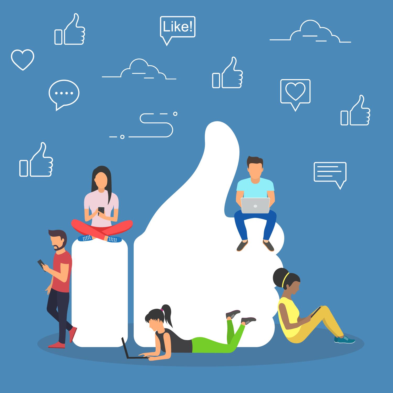 formation utilisation page facebook professionnelle