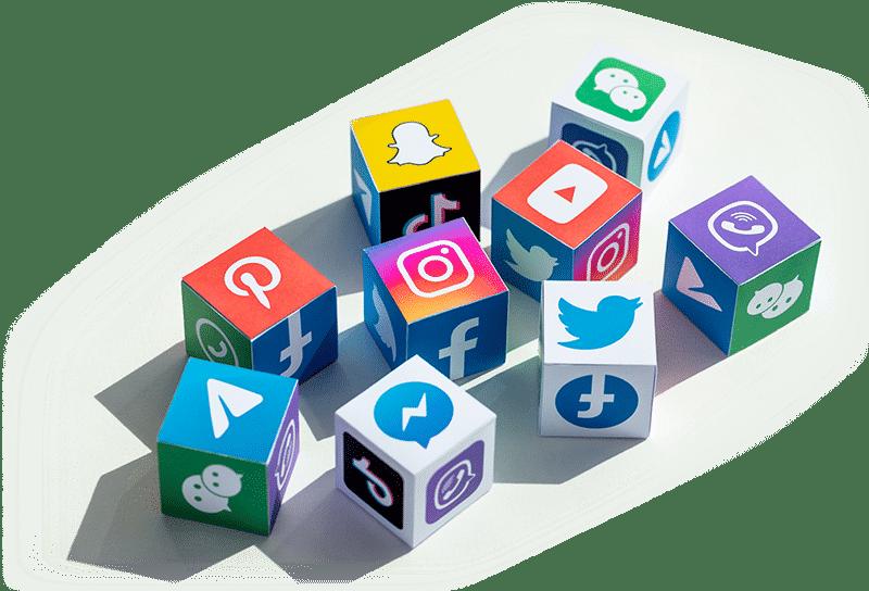 community management réseaux sociaux