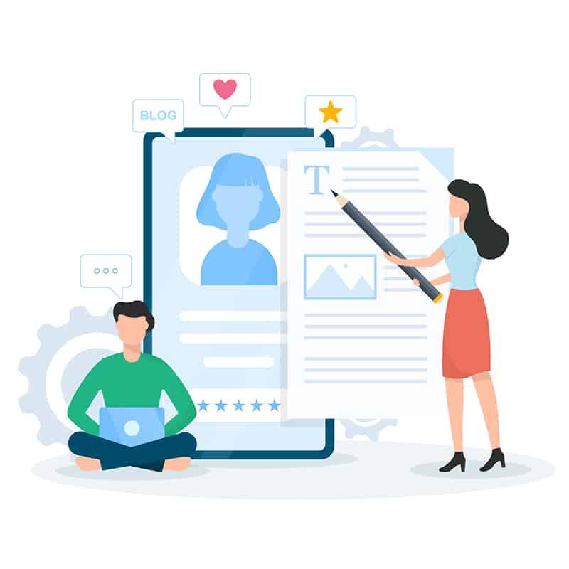formation savoir rédiger pour le web