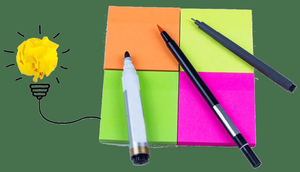 gestion de projets web et conseils