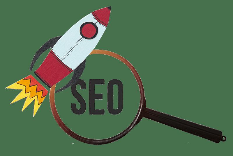 référencement seo moteur de recherche